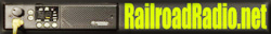 RAILROAD RADIO